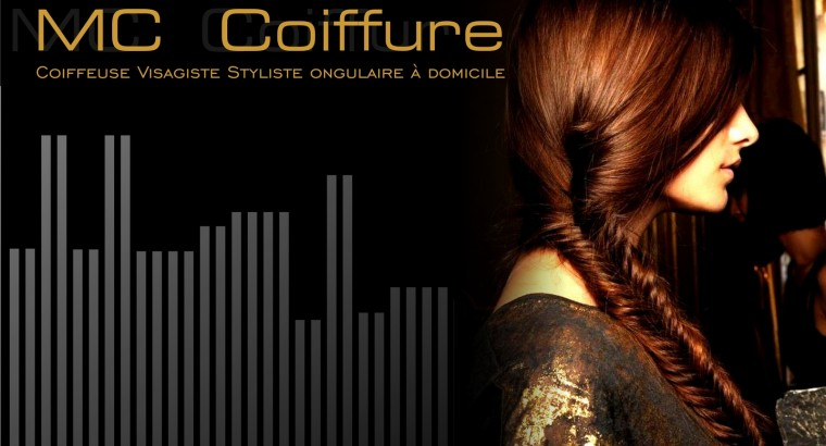 coiffure et onglerie à domicile homme et femme, coupe, coloration, coiffures originales, tresses